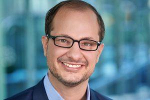 Glen Silvestri, Partner, Imperial Capital Group