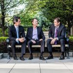 HGGC, Clayton Dubilier & Rice, private equity, Rich Lawson, Steve Young, Serena Software, Greg Hughes