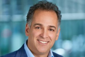 Imperial Capital Group, Canada, Jeff Rosenthal., private equity