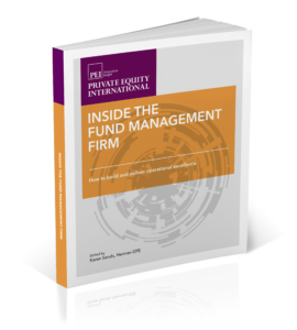 Inside the fund management firm - Private Equity International