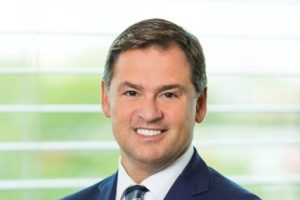 Novacap, Canada, private equity, Pascal Tremblay, technology