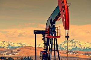 Scout Energy Partners, private equity, oil and gas