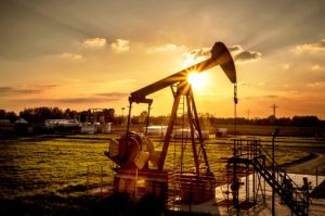 TriWest Capital, Source Energy, oil and gas, IPO, initial public offering, private equity