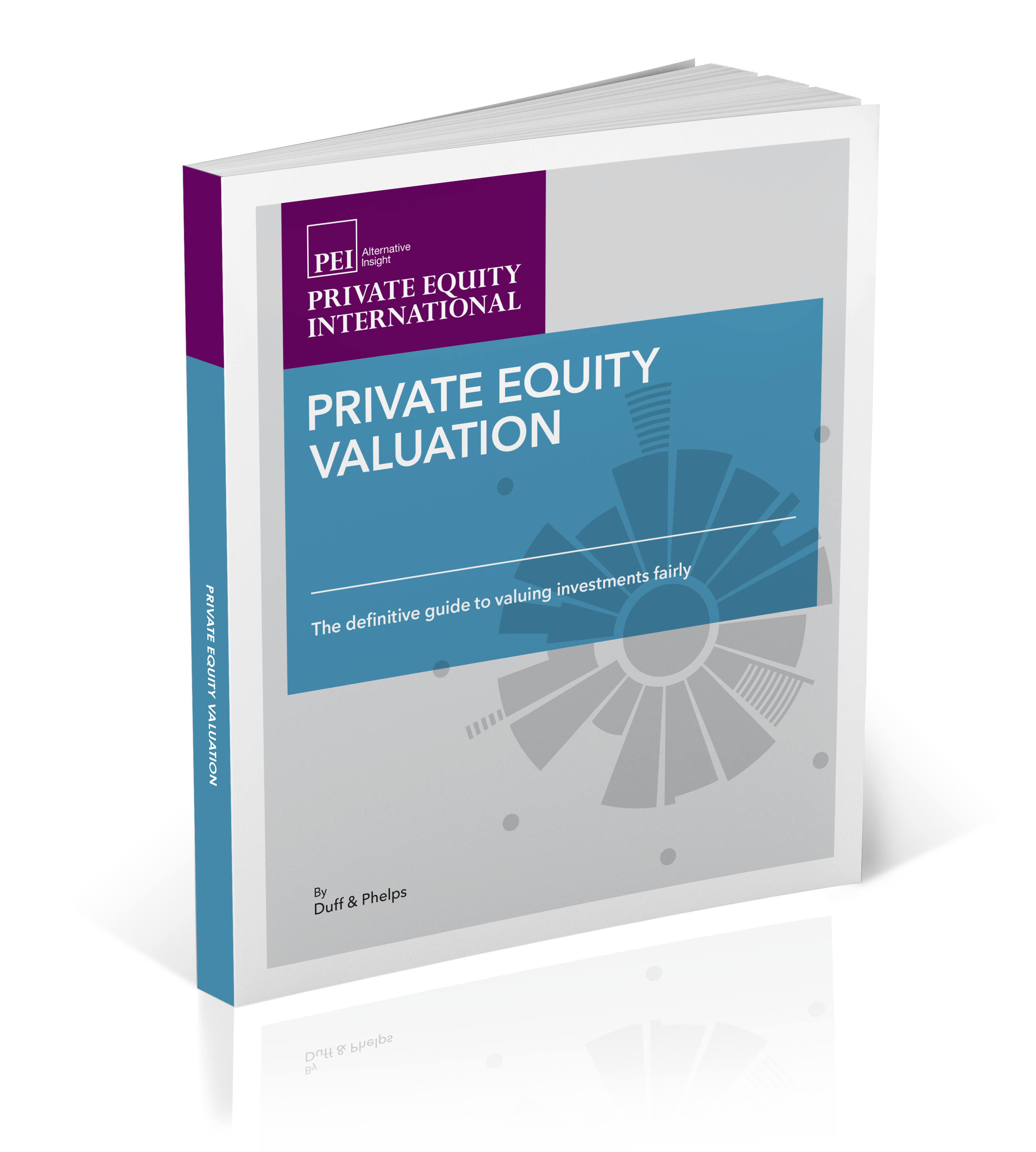Private Equity Valuation - Private Equity International