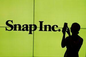 IPO Profiles VC