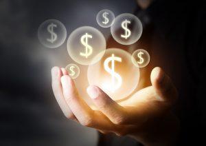 Viamericas, GCA Savvian, private equity, merger, M&A, funds transfer