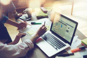 Vista Equity, Advicent, Aurora Capital, private equity, merger, M&A,
