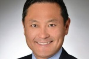 Brentwood Associates, Anthony Choe, private equity