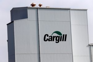 CarVal, Cargill, private equity