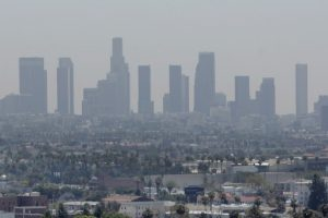 Los Angeles City Employees' Retirement System, Bain Capital, private equity, pension fund