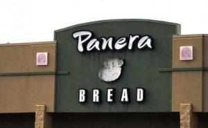 Panera's