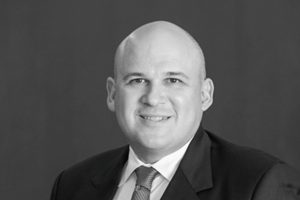 Brightstar Capital, Andrew Weinberg, private equity