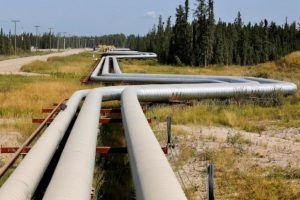 Blackstone Group, energy, private equity, infrastructure, Saudi Arabia
