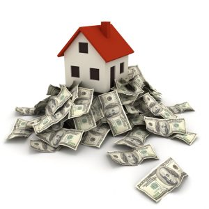 Real Estate Fund Fundraising Currency VC