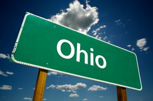 Ohio Police & Fire, pension fund, private equity, stone point capital