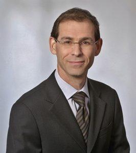 Marc Kushner, Partner, Osler, Hoskin & Harcourt LLP