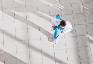 Medical Property Trust, merger, M&A, Cerberus, TPG, IASIS, medical, healthcare, Steward Health Care
