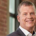 Endeavour Capital, Mark Dorman, private equity