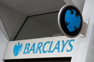 Barclays, Glendon, private equity