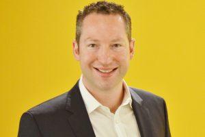 Jared Kalish, Partner, Private Capital, FirePower Capital