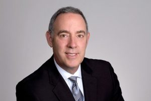 David Rogers, Caledon Capital Management, private equity, Toronto, Canada, CBRE
