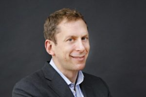 Centana Growth Partners, Ben Cukier, private equity