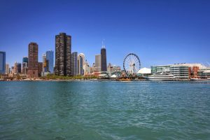 Chicago Teachers' Pension Fund, private equity, pension fund, diversity