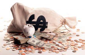 VCJ Fund Performance Sack Money