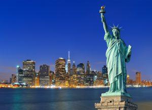New York Pension LP Performance VC