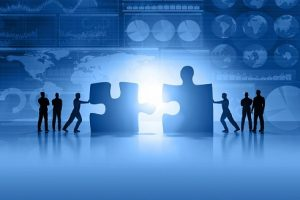 Invesco, Guggenheim Partners, private equity, mutual funds, merger, M&A