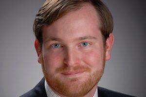 Emsi, Timothy van den Broek, private equity