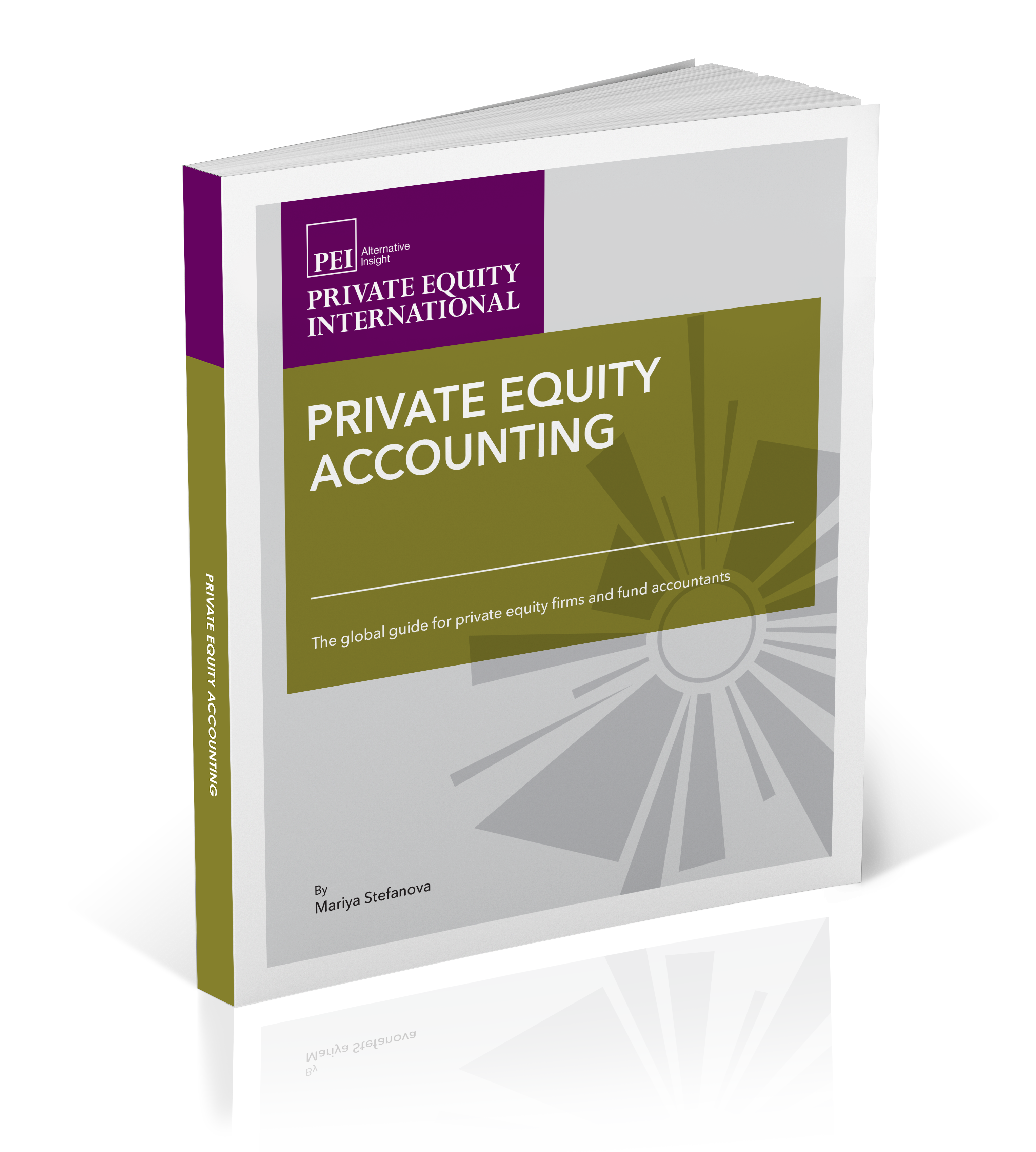 Private Equity Accounting - Private Equity International