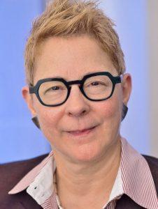 Shermaine Tilley, Managing Partner, CTI Life Sciences Fund