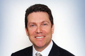 H.I.G. Capital, Brian Schwartz, Rick Rosen, private equity
