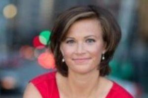 Kristin DePlatchett, StepStone Group, private equity