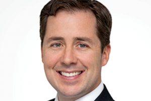 Dyal Capital, Neuberger Berman, private equity, Michael Rees