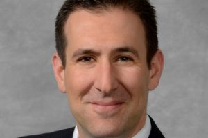 Madison Capital, Adam Willis, private equity, merger, M&A