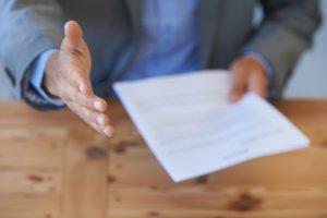 Recruiting Syndicates Teten Guest Column VC