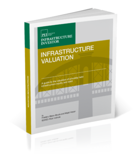 Infrastructure Valuation - Private Equity International