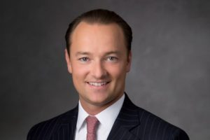 Lone Star Funds, Nick Beevers, private equity, Sam Loughlin