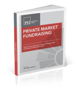 Private Market Fundraising - Private Equity International