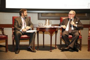 Thomas H. Lee, Lee Equity Partners, Chris Witkowsky, private equity