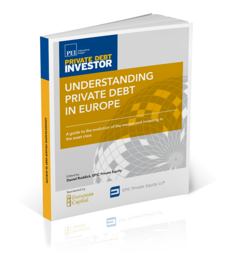 Understanding Private Debt in Europe - Private Equity International