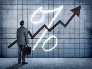 venture capital, mergers, M&A