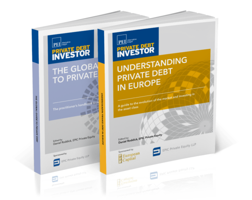 Global Guide to Private Debt and Understanding Private Debt