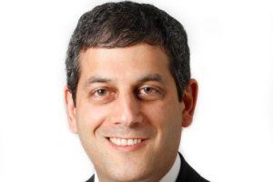 KKR, Kohlberg Kravis Roberts, healthcare, private equity