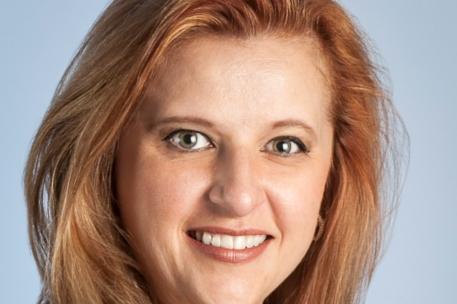 Joanne Baginski, EKS&H, private equity, merger, M&A, cybersecurity, hacking