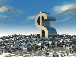 Fund Performance Money Distribution VC