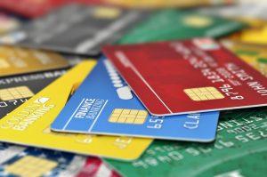 Novacap, Caisse de dépôt, Pivotal Payments , fintech, private equity, merger, M&A, Canada