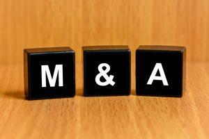 Guest Column M&A VC
